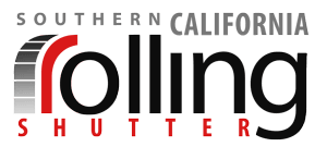 Southern California Rolling Shutters | (800) 818-7006